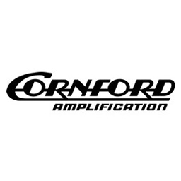 Cornford Amps